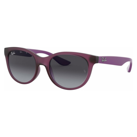 Ray-Ban Junior RJ9068S 70568G