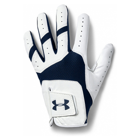 Pánská golfová rukavička Under Armour Iso-Chill Golf Glove