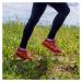 Dámské běžecké boty La Sportiva Helios 2.0 Women
