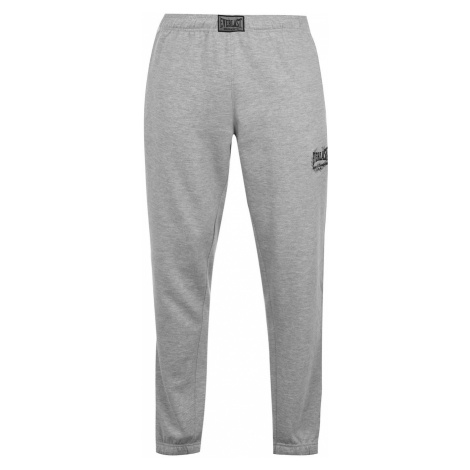 Men's sweatpants Everlast Slim