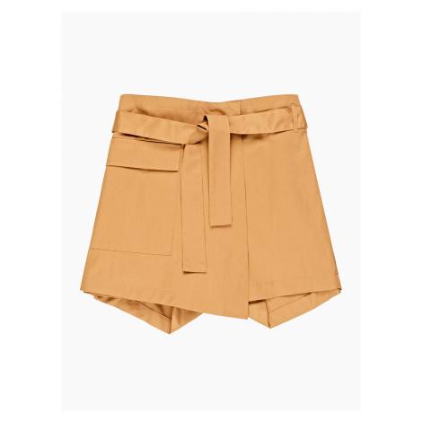 GATE Sukně se šortkami
