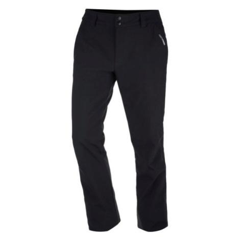 Northfinder VIOLATA - Dámské softshelllové kalhoty