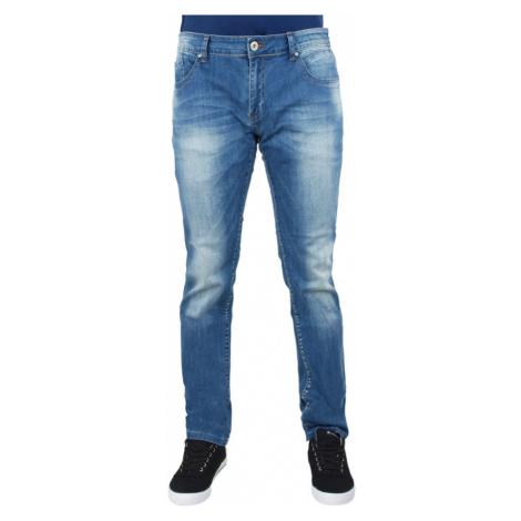 EXE JEANS Pánské jeans EX100341