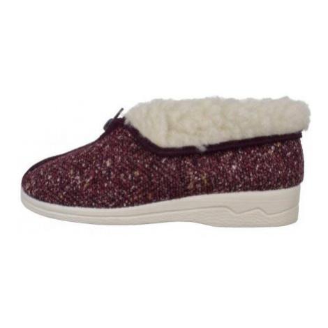 Domácí obuv ROGALLO 17104