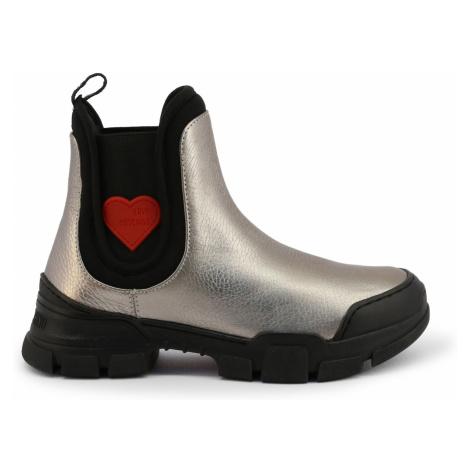 dámské boty Love Moschino JA15614G0BJ
