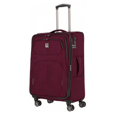 Cestovní kufr Titan Nonstop 4W M