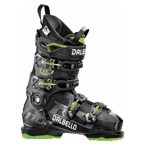 Lyžařské boty DALBELLO DS 110 MS multicolor