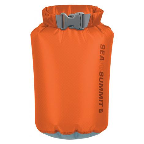 Vak Sea to Summit Ultra-Sil Dry Sack 1l Barva: oranžová