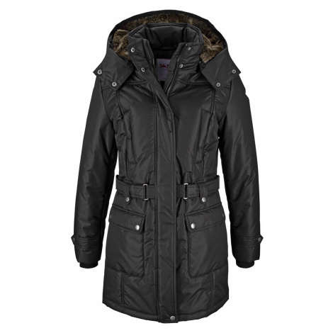 Zimní kabát Bonprix