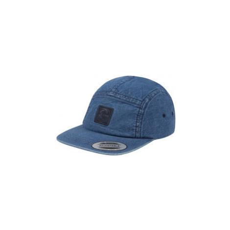 O'Neill BM DENIM CAP - Pánská kšiltovka