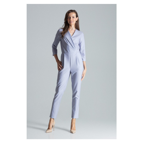 Figl Woman's Jumpsuit M672