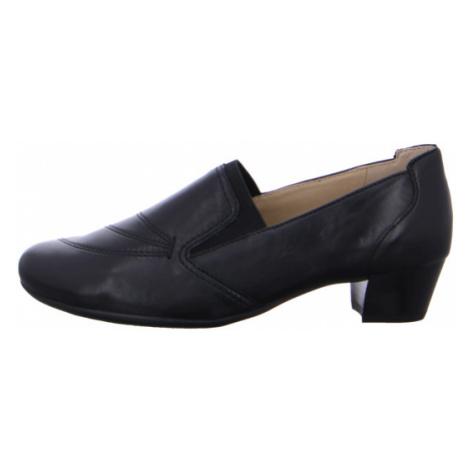 Dámská obuv Ara 12-63632-01