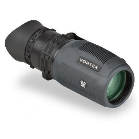 Monokulární dalekohled Vortex® Tactical Solo 8x 36 RT - černý