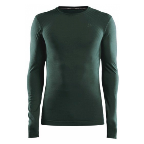 Craft Fuseknit Comfort LS Men