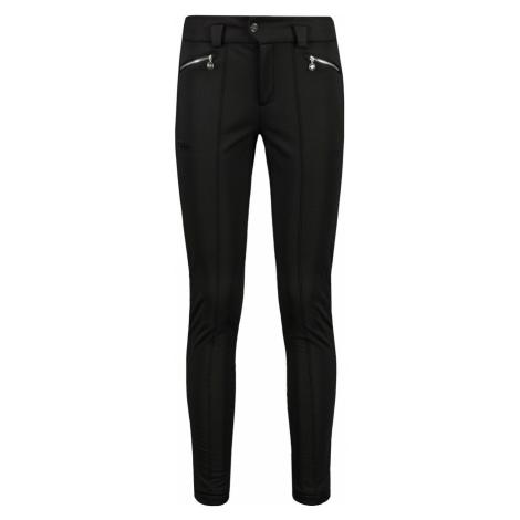 Dámske kalhoty Kilpi MAURA-W