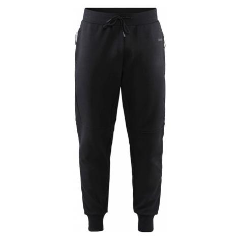 Pánské kalhoty CRAFT Icon černá