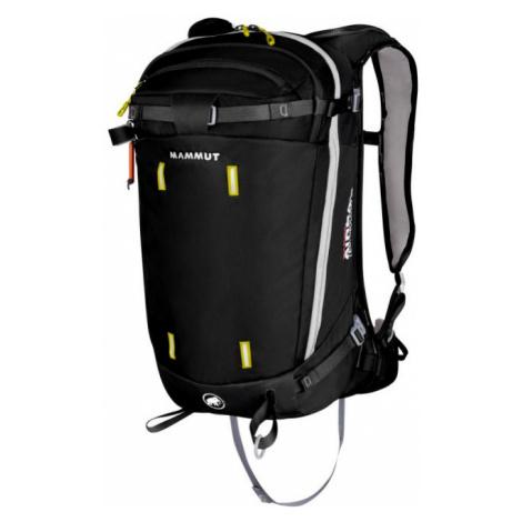 Batoh Mammut Light Protection Airbag 3.0 30L phantom
