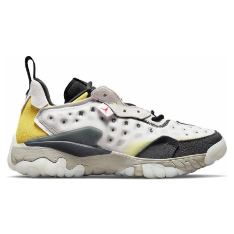 Nike Jordan Delta 2 Multicolor CV8121-003