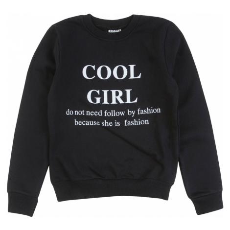 TXM Woman's Bluza dziewczęca