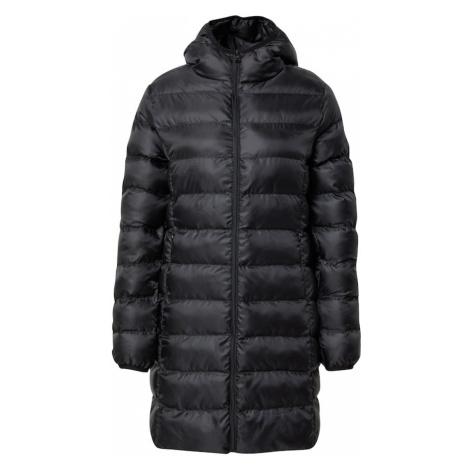 LTB Zimní bunda 'LAXORE' černá