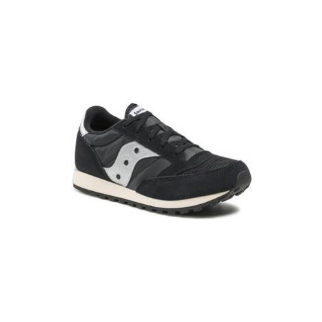 Sneakersy Saucony
