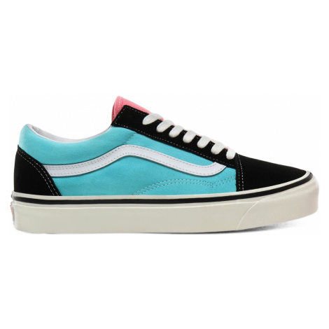 Vans OLD-SKOOL_VN0A38G