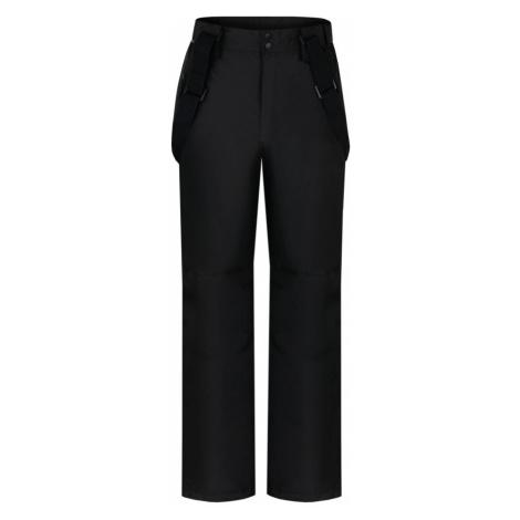 LOAP FARID Pánské lyžařské kalhoty OLM1716V21V Tap Shoe