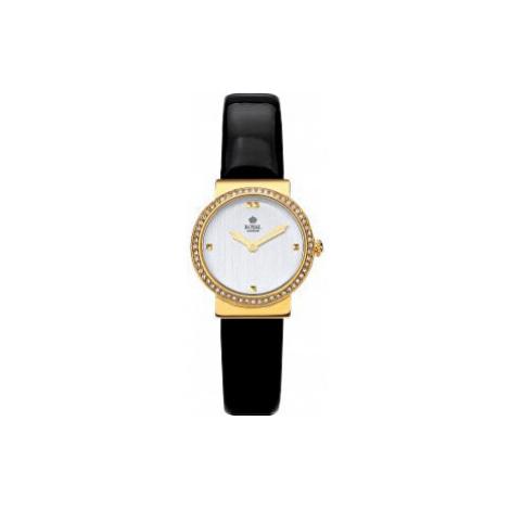 Royal London Analogové hodinky 21251-07