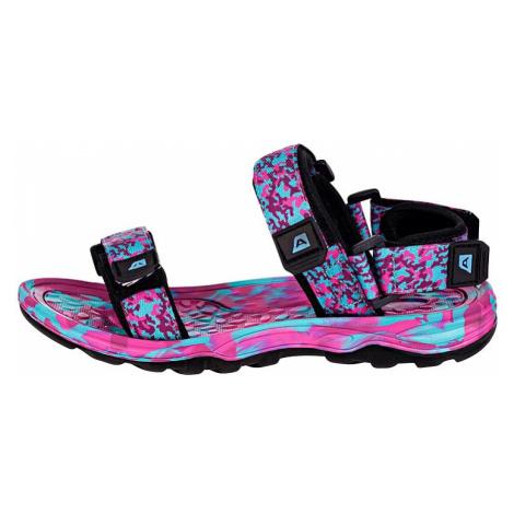 Univerzální sandále Alpine Pro