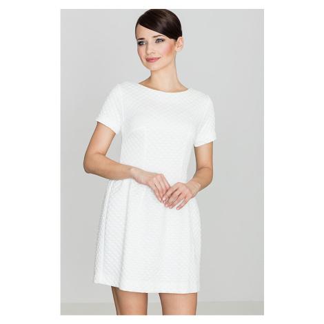 Lenitif Woman's Dress K147