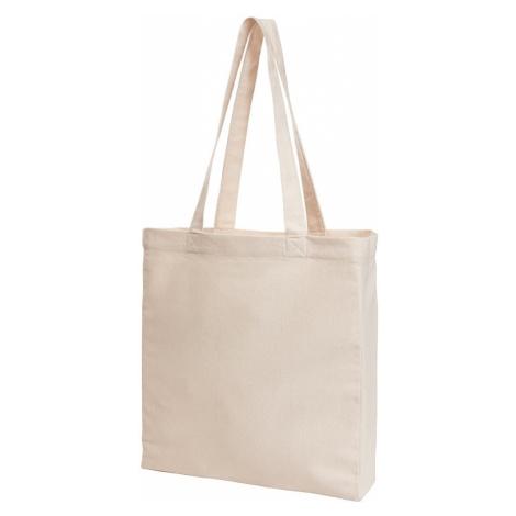 Nákupní taška z biobavlny ORGANIC Halfar