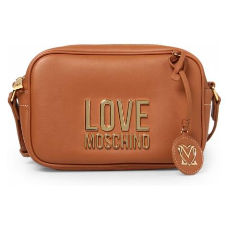Love Moschino JC4107PP1DLJ