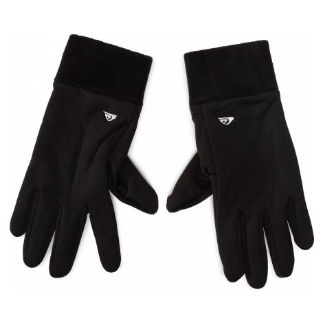 Lyžařské rukavice QUIKSILVER - EQYHN03102 KVJ0