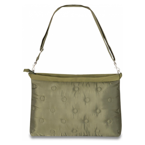 Semiline Woman's Bag L2020-4