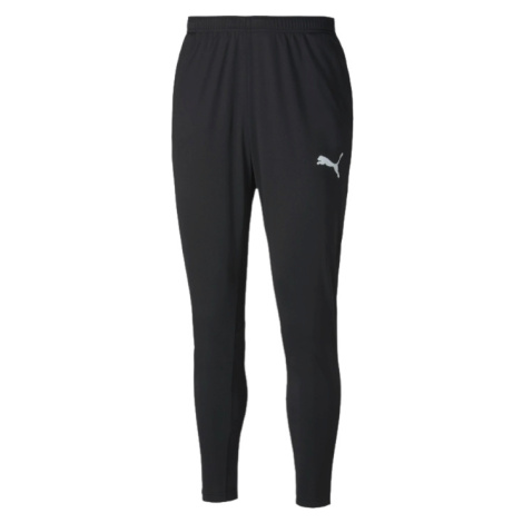 PUMA FTBLPLAY TRAINING PANTS 656946-01