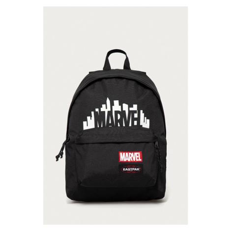 Eastpak - Batoh x Marvel