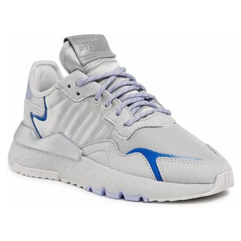 Adidas Nite Jogger FX6912