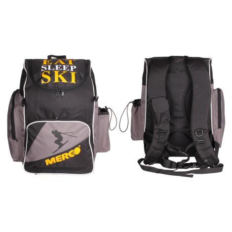 Taška na lyžáky a helmu SB 100 Merco