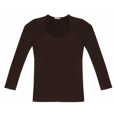 Dámské bavlněné tričko Fabia Jadea