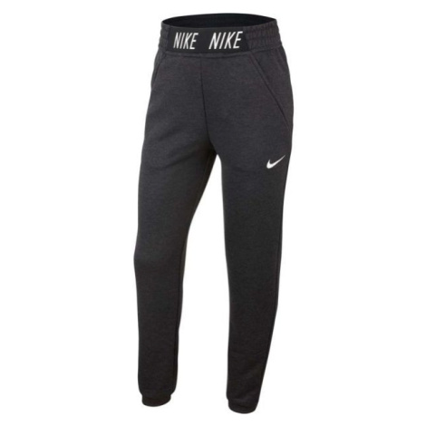 Nike PANT STUDIO - Dívčí tepláky