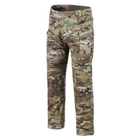 Kalhoty MBDU® RipStop Helikon-Tex® - Multicam®