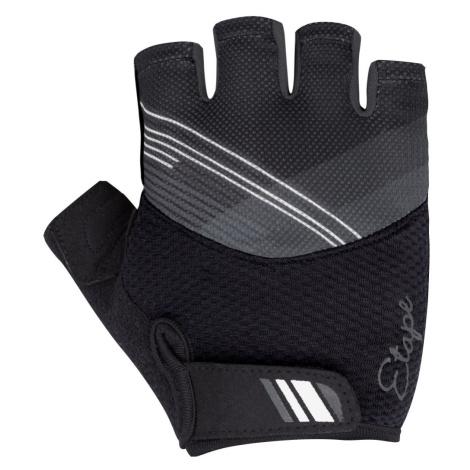 Dámské rukavice Etape Liana
