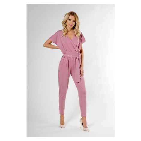 Kabelle Woman's Jumpsuit KB91