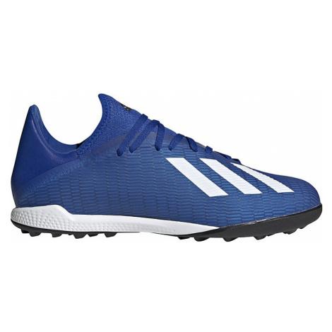 Pánske kopačky Adidas