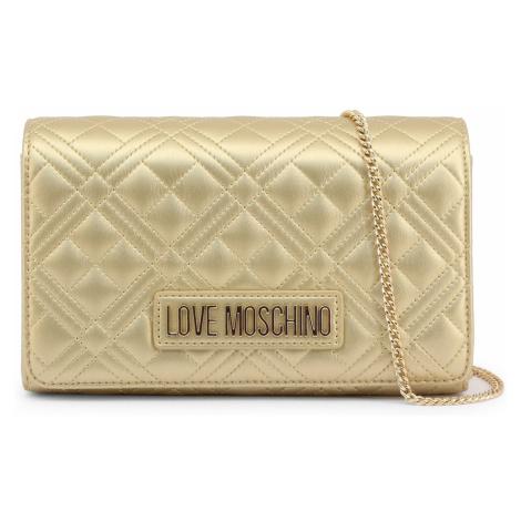 Love Moschino JC4079PP1CLA