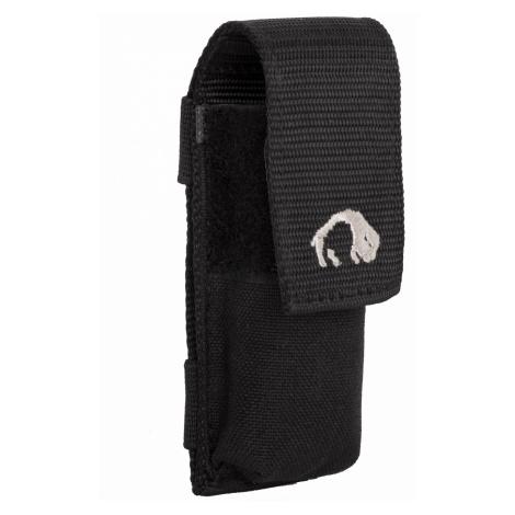 Tatonka Tool Pocket S Black