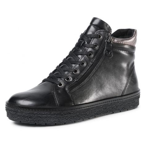 Dámská obuv Caprice 9-26257-25 022