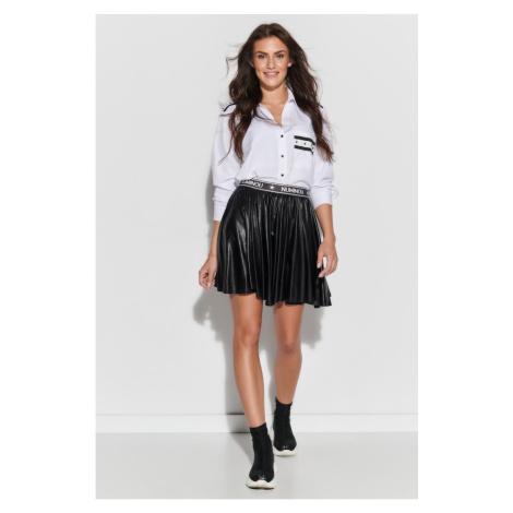 Numinou Woman's Skirt Nu330