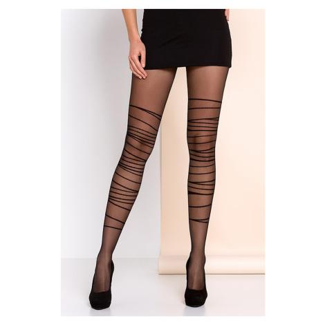 Dámské punčochové kalhoty Harper 20 DEN Gabriella