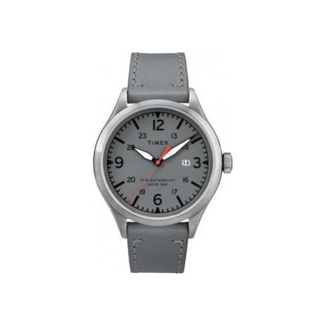 Pánské hodinky Timex TW2R71000